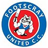 Footscray United Cricket Club