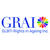 GRAI (GLBTI RIGHTS IN AGEING INC)