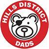Hills District Dads