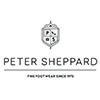 Peter Sheppard Footwear