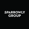 Sparrowly Group