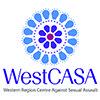 WestCASA