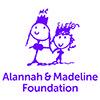Alannah & Madeline Foundation
