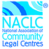 National Association of Community Legal Centres (NACLC)