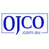 Online Jewellery Company